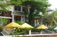 Bunga Ayu Bungalows & Restaurant Image