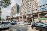 U Service Apartment Foshan Donghai International Branch Image
