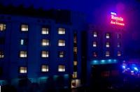 Hotel Royale Ambience Image