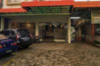 Tanjung Karang Hotel Image