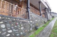 Pondok Wisata Adas Hotel Image