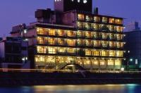 Usyounoie Sugiyama Hotel Image