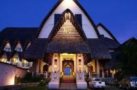 Java Hotel Image