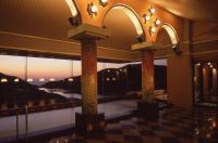 Hotel Toyokan Image
