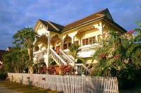 Mekong Inn Image