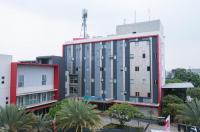 @ Hom Hotel Tambun Image