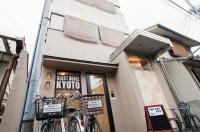 Kyoto Catholic House Image