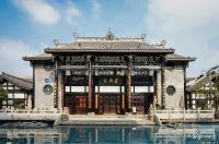 Chengdu Academy Image