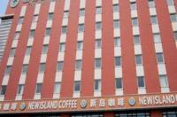 Greentree Inn Tianjin Dagang Shihua Road Image
