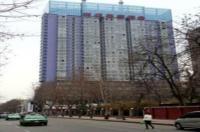 Luoyang Bohemia Hotel Image