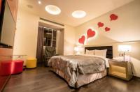 Eusta Motel Image