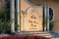 Villa Porro Pirelli Image