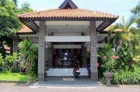 Hotel Tanjung Asri Image