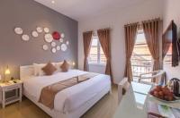 Alba Hotel Image