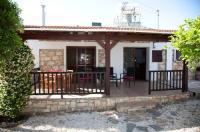Villa Eftichia Image