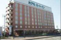 Hotel Route Inn Sakata Image