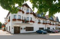 Landhotel Lohmann Image