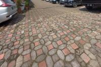 Owabong Cottage Image