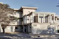 Rodeway Inn & Suites San Francisco Image