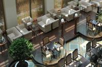 Shanghai Hotel Image