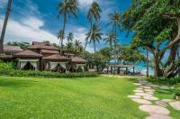 Impiana Resort Chaweng Noi Koh Samui Image