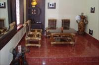 Siesta - Al-111 Hotel Image
