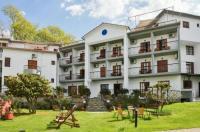 Hotel Eleana Image