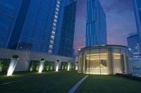 Niccolo Chengdu Hotel Image