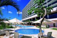 Southern Beach Hotel & Resort Okinawa Image