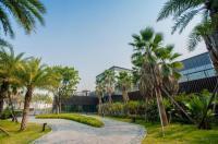 Shenzhen Bay Breeze Resort Image