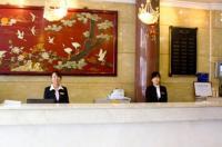 Wangfujing Dawan Hotel Image