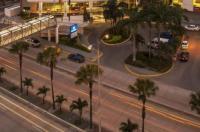 Sheraton Guayaquil Hotel Image