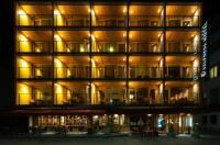 Hotel Eiger Image