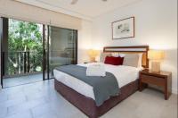 Luxury Apartment 213 @ Sea Temple Palm Cove Image