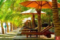 Gold Rooster - Con Ga Vang Resort Image