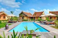 Emeralda Resort Ninh Binh Image