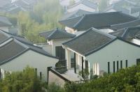 Fuchun Resort Image