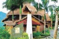 Swaloh Resort & Spa Image