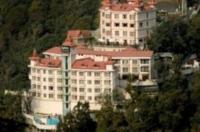 Radisson Hotel - Shimla Image