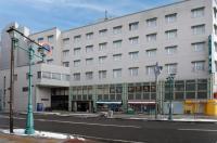 Hotel Iidaya Image