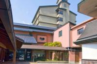 Ryotei Yamanoi Hotel Image