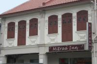Mitraa Inn Image