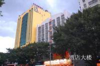 7 Days Inn Zhaoqing 6th Duanzhou Road Yuegao Book Market Branch Image