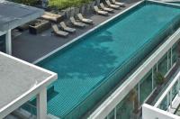Damas Suites & Residences Kuala Lumpur Image