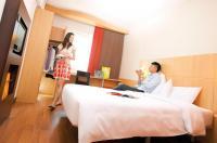 Hotel Ibis Zhongshan The Center Image