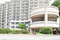 Atagawa Seaside Hotel Image