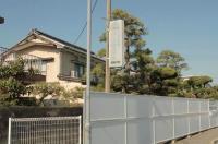Hojo Suigun Youth Hostel Image