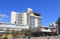 Hotel Hatta Image
