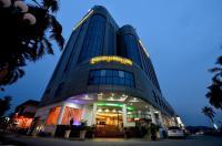 Emerald Puteri Hotel Image