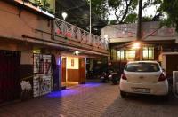 Hotel Sapna Image